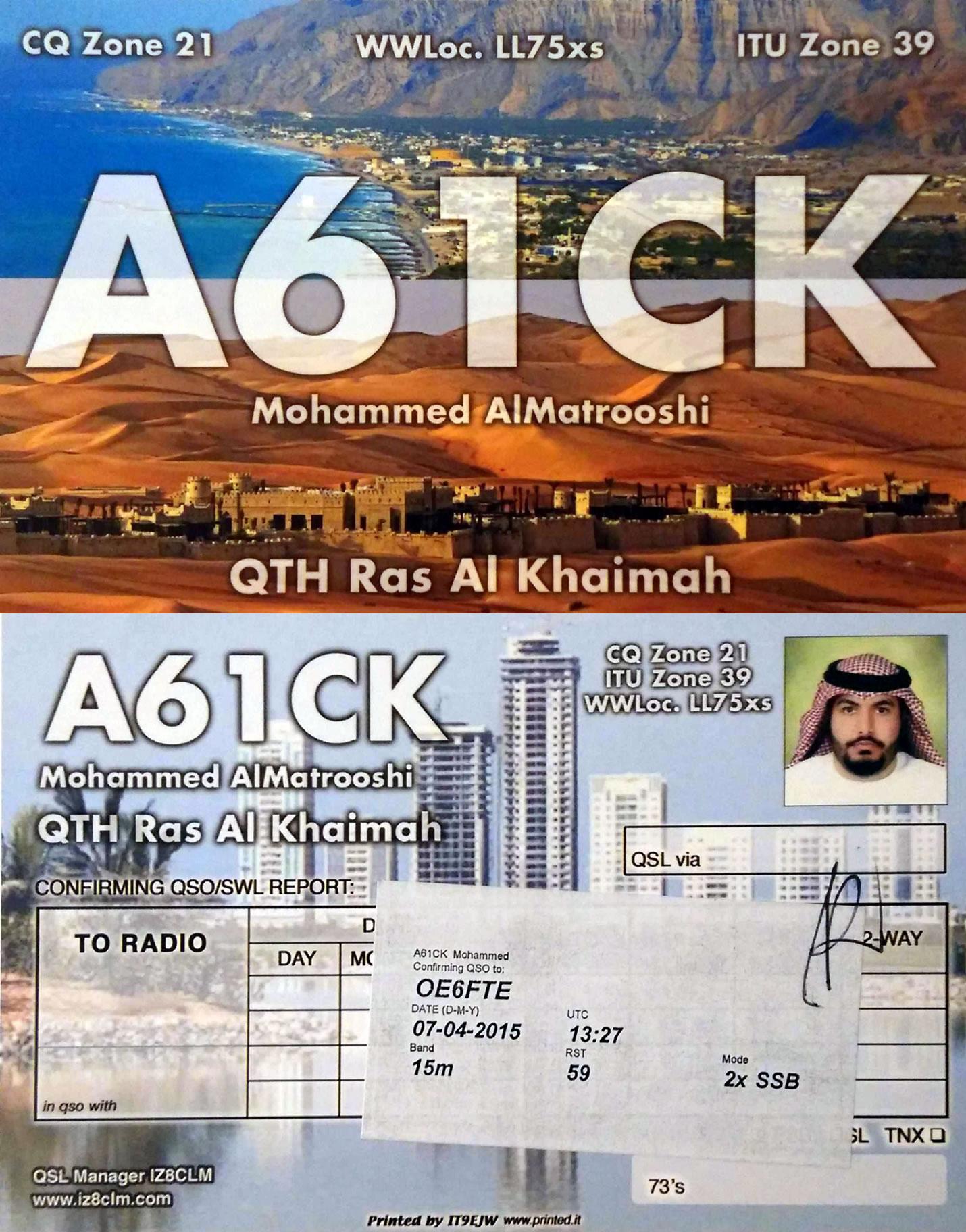 A61CK