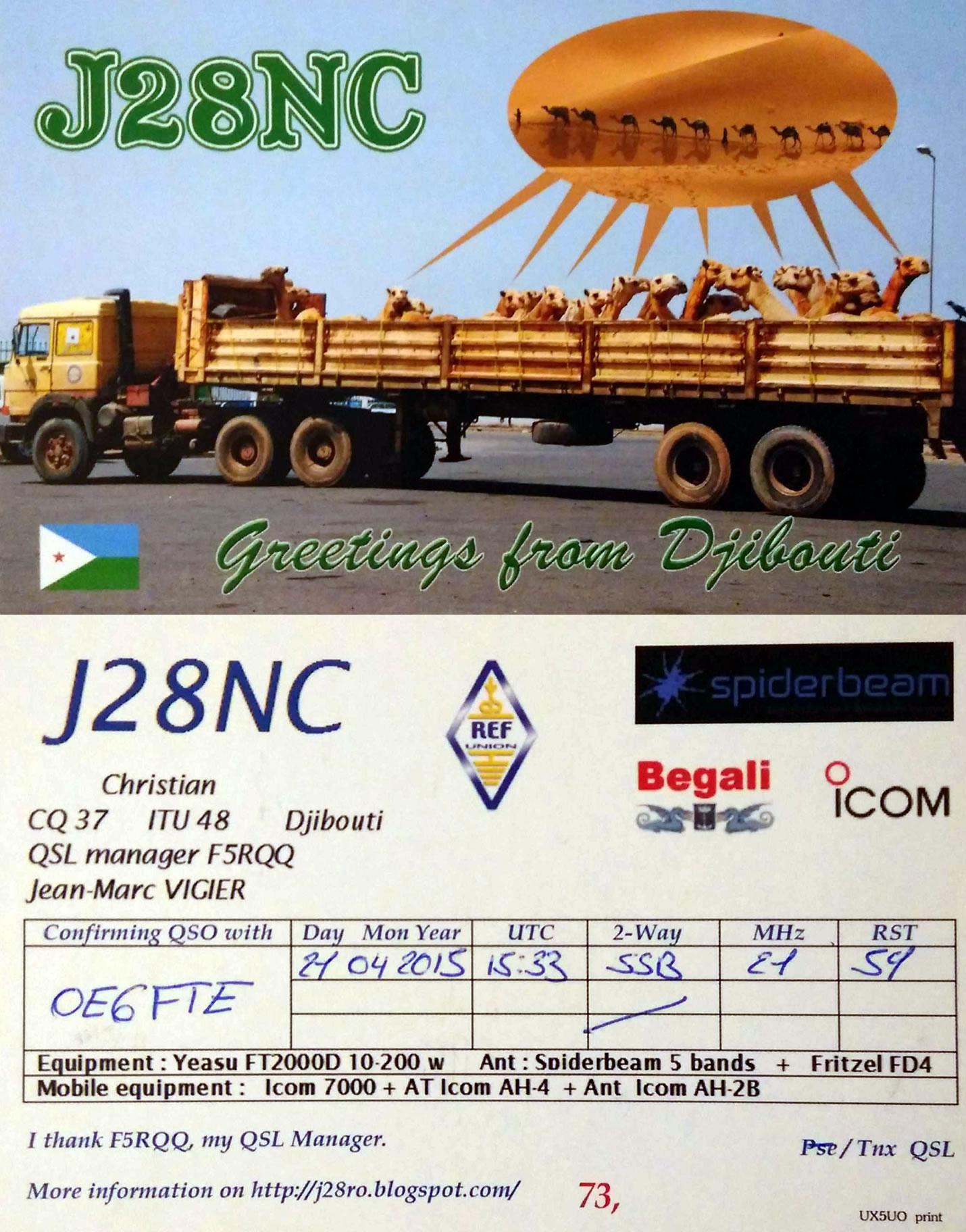 J28NC