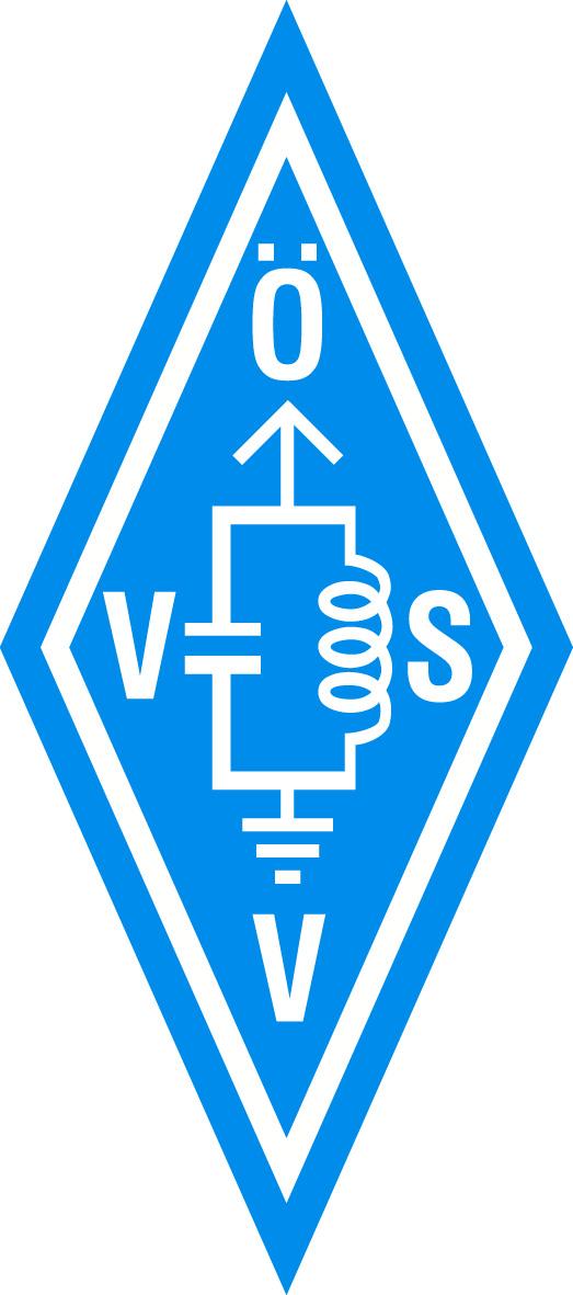 OEVSV Logo
