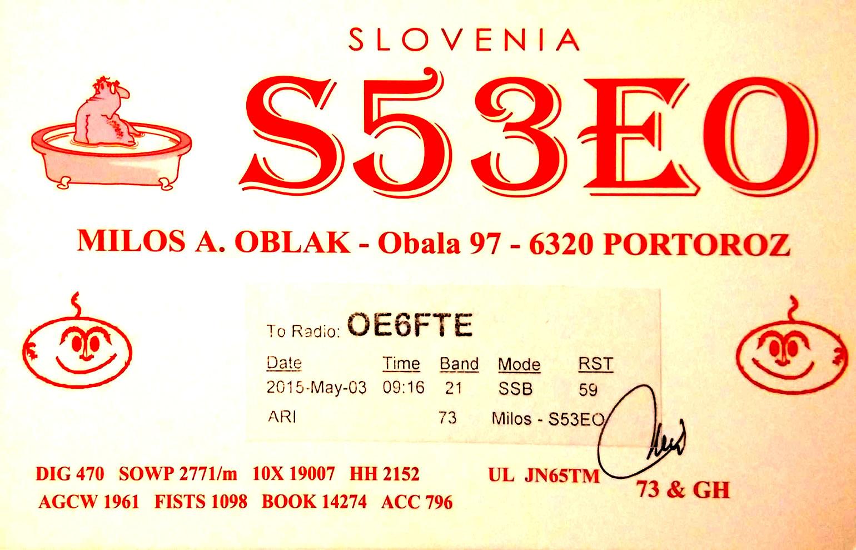 S53EO