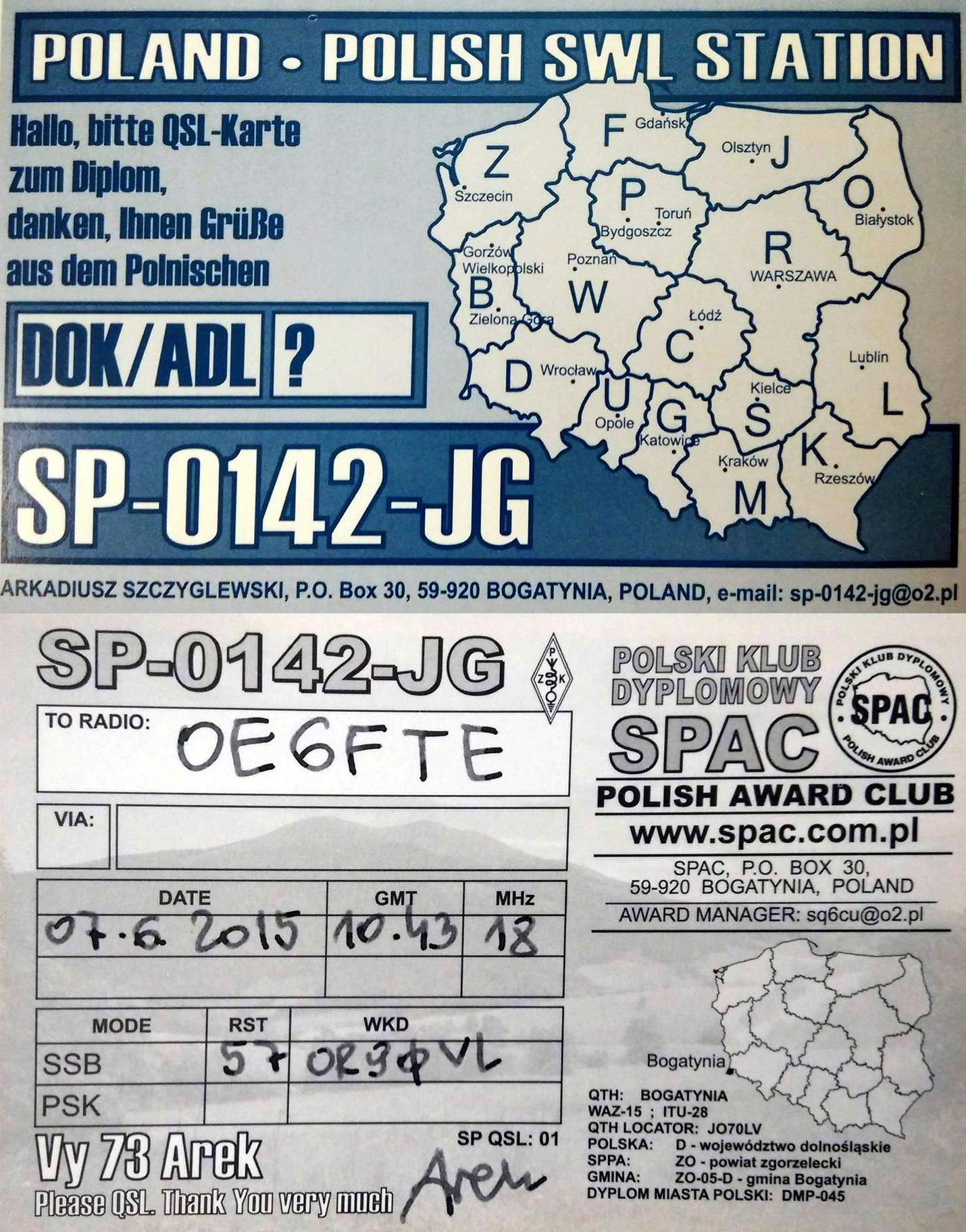 SP-0142-JG