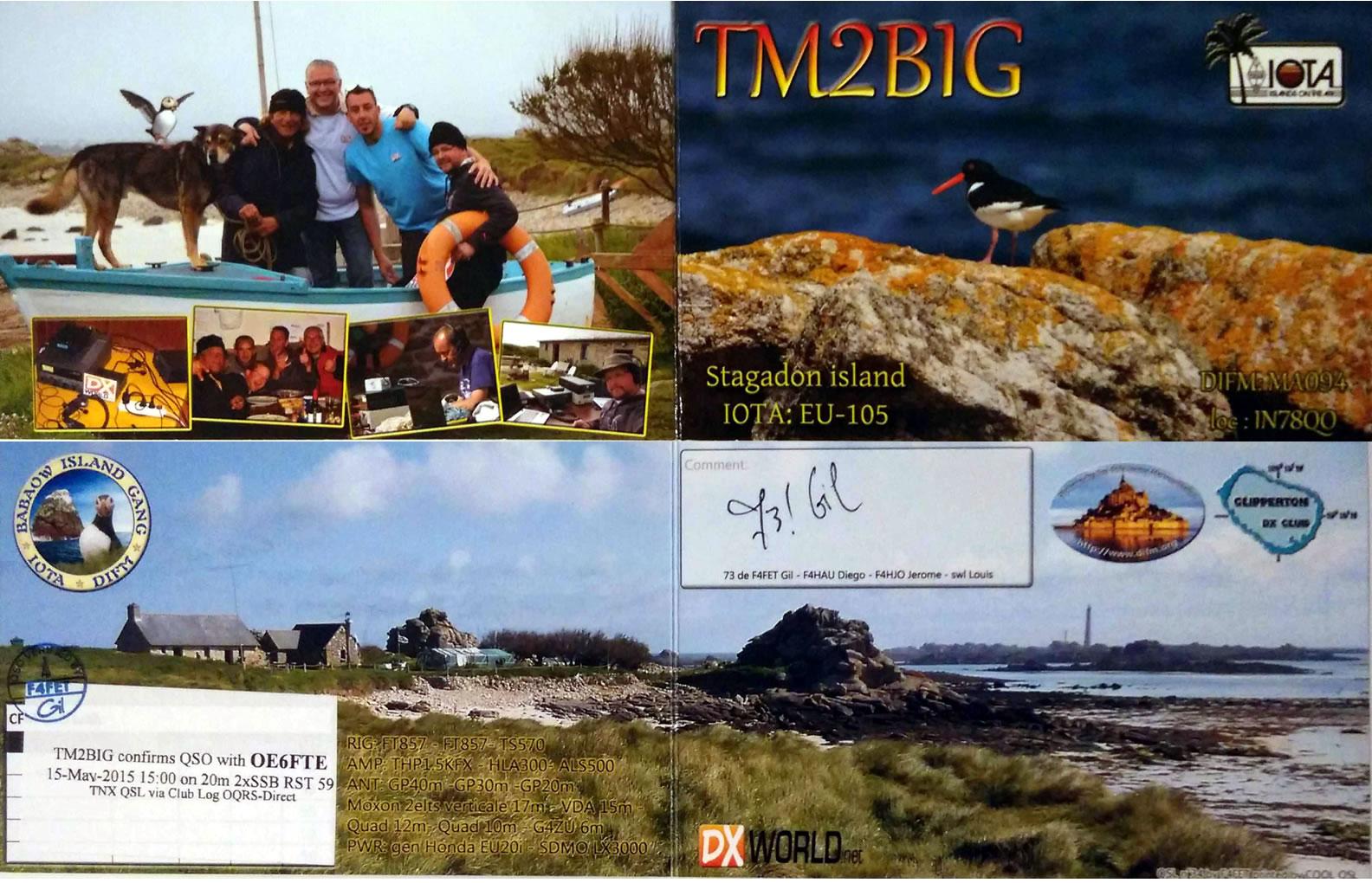 TM2BIG
