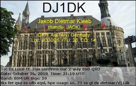 DJ1DK
