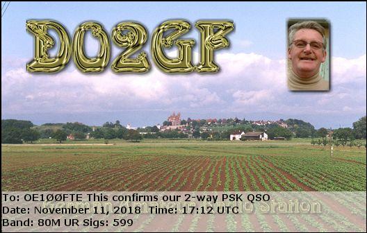 DO2GF