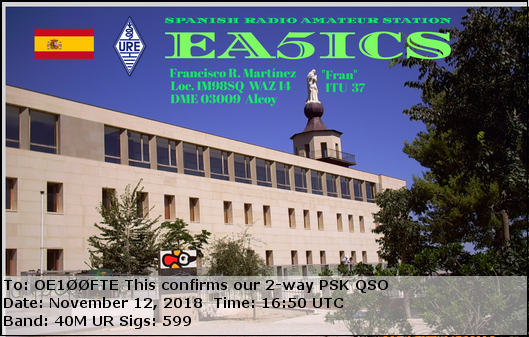 EA5ICS