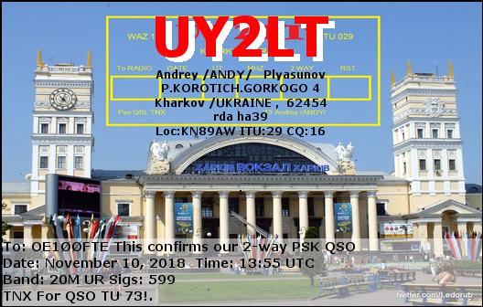 UY2LT